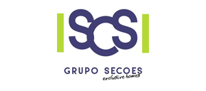 Grupo Secoes