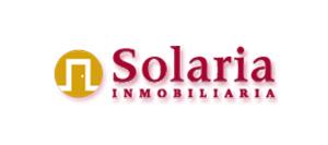 Solaria Inmobiliaria