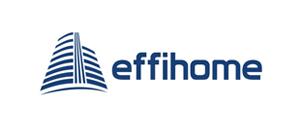 Effihome