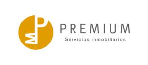 Premium Servicios Inmobiliarios