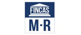 Fincas MR
